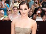 Emma Watson: Ist durch Promi-Status eingeschränkt