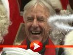 Weihnachtserinnerungen von Emil Steinberger