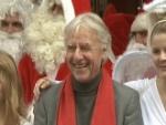 Emil Steinberger: Im Weihnachts-Rausch!