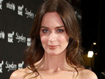 Emily Blunt: Mit Tom Cruise im Sex-Club
