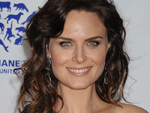 "Emily Deschanel: Bald bei ""New Girl"" dabei?"