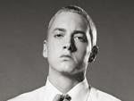 Eminem: Schwerer Schicksalsschlag