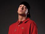 """Eminem: """"Gedanken auf dem Scheißhaus"""""""