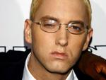 Eminem: Neues Album soll Erinnerungen wecken