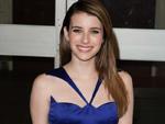 Emma Roberts: Hat sie ihren Freund verprüglet?