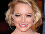 Emma Stone: Unsportlicher Hollywoodstar