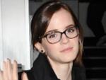Emma Watson: Zurück an die Uni
