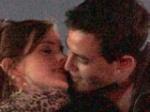 Emma Watson: Ruhm schlecht fürs Liebesleben