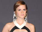 Emma Watson: Von 'This Is the End' verwirrt