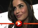 Shermine Shahrivar zur Scherzinger/HAmilton-Trennung