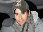 Enrique Iglesias: Kann sich nicht entspannen