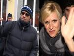 Michelle Hunziker: Liebes-Comeback mit Eros Ramazzotti?!