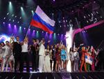 ESC: Das erste Halbfinale – Tonpanne und andere Überraschungen