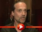 Alex Christensen über Roman Lobs Chancen beim ESC