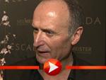 Bruno Sälzer über die Liebe der Stars zu Escada