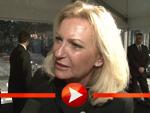 Sabine Christiansens Gedanken zum Frühling 2013