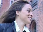 Bohlen-Ex Estefania Küster: Glücklich ohne Bohlen