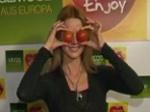 Esther Schweins: Tomaten auf den Augen?
