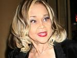 Etta James: In den Armen ihres Sohnes gestorben