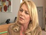 Eva Herman gewinnt gegen Springer: NS-Zitate waren falsch