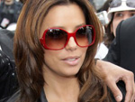 Eva Longoria: 'Desperate Housewives' kommt nicht ins Kino