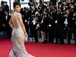 Eva Longoria: Ignoriert negative Schlagzeilen