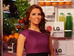 Eva Longoria: Verkauft jetzt Kühlschränke