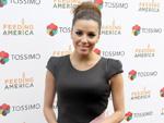 Eva Longoria: Schlecht beim Dating?