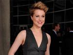 Evan Rachel Wood: Hochzeit mit Jamie Bell?