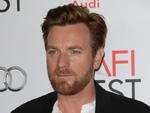"""Ewan McGregor: Doppel-Rolle in """"Fargo 3""""?"""