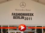 Fashion Week Berlin 2010 – Die Highlight von Tag eins