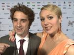 Felix Burda Award 2013: Das tun die VIPs für die Gesundheit