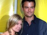 Josh Duhamel und Fergie: Familienplanung schreitet voran