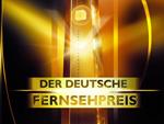 Deutschen Fernsehpreis: Aus und vorbei?