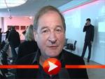 Burghart Klaußner über die Nominierungen zum Deutschen Filmpreis 2011