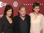 Deutscher Filmpreis 2011: Diese Filme sind nominiert!