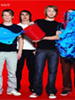 Fireside: Die schwedischen Rock-Stars sind fleissig unterwegs und begeistern ihre Fans.
