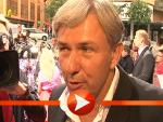 Klaus Wowereit erinnert sich an seinen Karrierestart