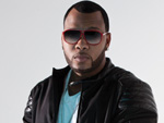 Flo Rida: Wegen Trunkenheit am Steuer verhaftet