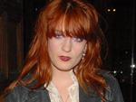 Florence Welch: Verpeilt, aber nicht verrückt