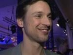 Florian David Fitz: Kein Fan von zwanghaftem Feiern