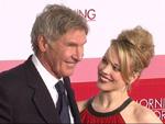 Harrison Ford: Alternder Revolverheld