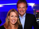 Frank Plasberg: Gib Anne Gesthuysen heimlich das Ja-Wort