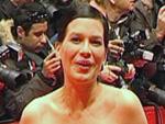 """Lola rennt bei Dr. House: Franka Potente beim Start der sechsten """"House""""-Staffel dabei"""