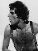 Freddie Mercury: Neues Album zum 60.!