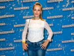 Friederike Kempter: Lieber schlau als sexy