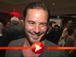 John Friedmann: Über die Vorwürfe um zu Guttenberg