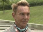 Wolfgang Joop über Monacos Fürstenpaar: So sieht er ihre Liebe