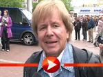 G.G. Anderson hat gute Kunde für Roland Kaiser-Fans