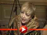 Barbara Schöne über ihre schweren Unfall und die Folgen